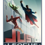 PGD_JusticeLeague_1