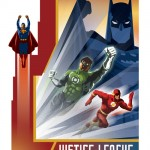 PGD_JusticeLeague_2