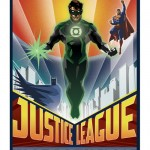 PGD_JusticeLeague_3