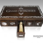 GameofThronesGiftBox_1